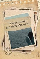 Könyv borító - Élő kötet nem marad – Bővített kiadás, új fejezetekkel