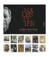 Könyv borító - Világló részletek (képeslapok) – Fényképek a családi albumból. Egy tucat képeslap