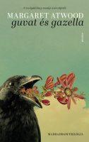 Könyv borító - Guvat és Gazella