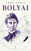 Könyv borító - Bolyai